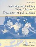 Assessing+guiding Young Child.devel...