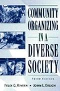 Community Organizing in a Diverse Society