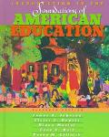 Intro.to Found.of Amer.education-text