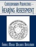 Contemporary Perspectives in Hearing Assessment