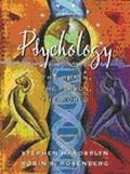 Psychology The Brain, the Person, the World