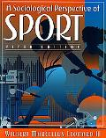 Sociological Perspective of Sport