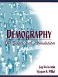 Demography The Science of Population