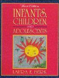 Infants,children,+adolescents-text Only