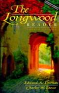 Longwood Reader