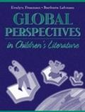 Global Perspectives in Children's Literature