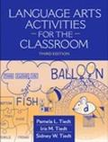 Language Arts Activities for the Cl