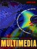 Designing and Developing Multimedia A Practical Guide for the Producer, Director, and Writer