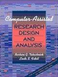 Computer-Assisted Research Design and Analysis