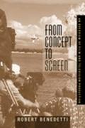 From Concept to Screen An Overview of Film and Television Production