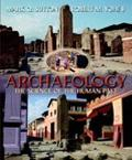 Archaeology The Science of the Human Past