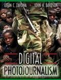 Digital Photojournalism