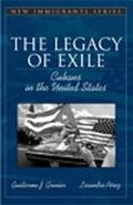 Legacy of Exile Cubans in the United States