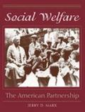 Social Welfare The American Partnership