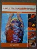 The Physical Education Activity Handbook (10th Edition)