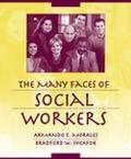 Many Faces of Social Workers