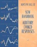 New Handbook for Auditory Evoked Responses