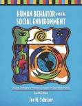 Human Behavior and the Social Environment Shifting Paradigms in Essential Knowledge for Soci...