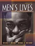 Men's Lives
