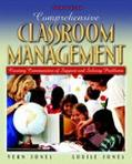 Comprehensive Classroom Management Creating Communities of Support and Solving Problems