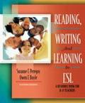 Reading, Writing and Learning in Esl A Resource book for K-12 Teachers