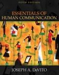 Essentials of Human Communication (5th Edition)