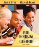 Using Technology in the Classroom (6th Edition)