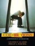 Corrections A Contemporary Introduction
