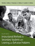 Instructional Methods for Secondary Students With Learning and Behavior Problems