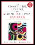 Cross-Cultural Language, And Academic Development Handbook A Complete K-12 Reference Guide