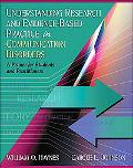 Understanding Research and Evidence-Based Practice in Communication Disorders: A Primer for ...