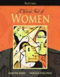 A'world Full Of Women