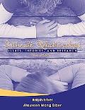 Intimate Relationships Issues, Theories, And Research