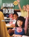 Becoming A Teacher Mylabschool
