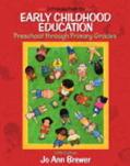 Introduction to Early Childhood Education: Preschool Through Primary Grades, MyLabSchool Edi...