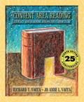 Content Area Reading Literacy And Learning Across The Curriculum, Mylabschool