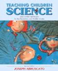 Teaching Children Science Discovery Methods For The Elementary And Middle Grades, Mylabschool