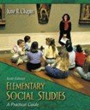 Elem Social Studies: Practcl GD& Mylabsch Pk