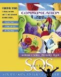 Communication : Making Connections, S.O.S. Edition - William J. Seiler - Paperback