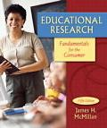 Educational Research Fundamentals fo