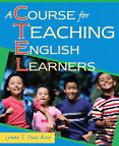Course of Teachng English Learners