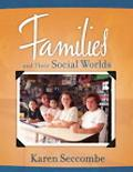 Families Using the Sociological Imagination