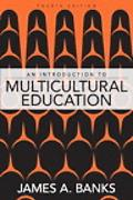 Introduction to Multicultural Education