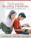 Understanding Reading Problems Assessment and Instruction