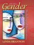 Gender Psychological Perspectives