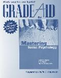 Mastering Social Psychology - Grade Aid