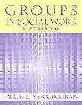 Groups in Social Work