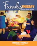 Family Therapy Concepts and Methods