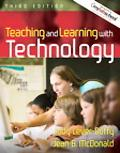 Teaching and Learning With Technology With Mylabschool