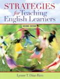 Teaching English Learners Methods and Strategies